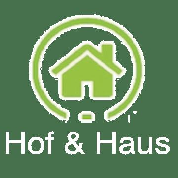 Hof & Haus Hausmeisterservice in Lüneburg