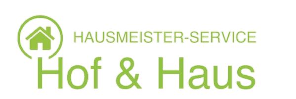 Mobiler Hausmeisterservice für Lüneburg und Hamburg