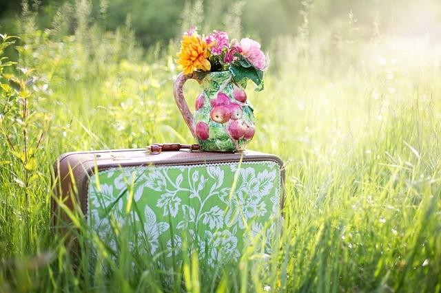 Genießen Sie Ihren Urlaub – Wir versorgen Hof und Haus