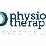 Physiotherapie Praxis Harvestehude im neuen Gewand